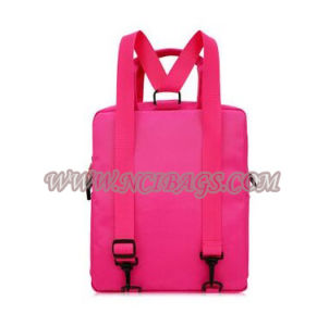 Custom Child School Student Jansport Backpack Bag Lowest Price pictures & photos