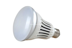 Double Layer Designed Dimmable R40/Br40 LED Bulb with Energy Star & Dlc pictures & photos