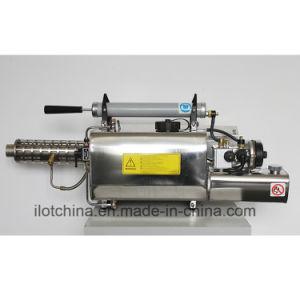 Ilot Thermal Fogging Machine for Pest Control pictures & photos