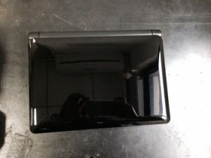 B Mode Laptop Portable Ultrasound Diagnosis Equipment pictures & photos