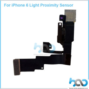 Repair Phone Sensor Light Flex Cable for iPhone 6 with Camera pictures & photos