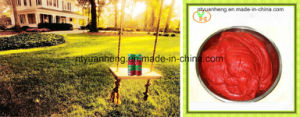 High Quality Canned Food Manufacturer Canned Tomato Wholesale Paste pictures & photos