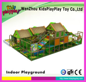 New Products Children Indoor Playground for Amusement Park pictures & photos