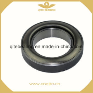 Clutch Release Bearing for Mazda-Car Bearing-Wheel Bearing