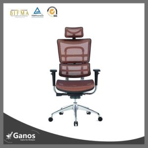 Modern Office Room Ergonomic Chair Design High Quality Office Chairs pictures & photos