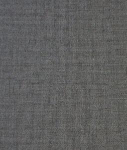Linen Finish Decorative HPL Laminate/ HPL Panel pictures & photos
