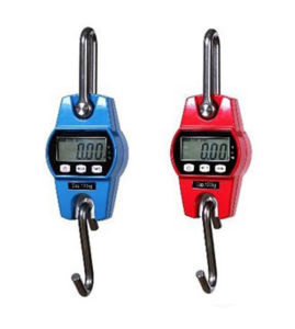 CE and OIML Hanging Scale Digital Hanging Scale pictures & photos
