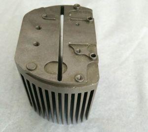 Car LED Spot Lights Aluminum Heat Sinks pictures & photos