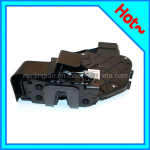 Car Parts Door Latch for Land Rover Lr011302 pictures & photos