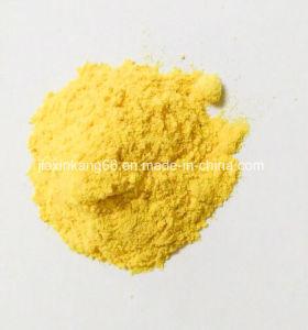 99% Body Building Intramuscular Revalor-H Trenbolone Acetate CAS 10161-34-9 pictures & photos