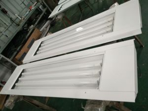 Standard Auto Car Body Baking Paint Booth Ld730A pictures & photos