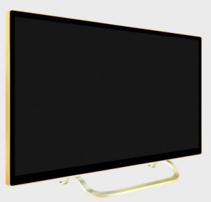 37 Inch Popular Television for Hotel pictures & photos