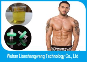 USP Injection Steroids 100mg/ Ml Testosterone Cypionate CAS 58-20-8 for Lean Muscle Mass pictures & photos