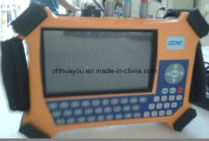 Hot Sell Multi- Function of Three Phase Electronic Energy Meter of Calibrator Instrument pictures & photos