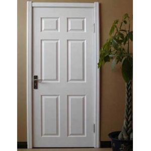 Moulded Doors Suppliers (moulded door) pictures & photos