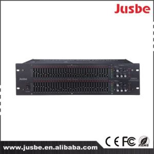 Df1 Hot Selling Wholesale Price Karaoke Processor for Theater pictures & photos