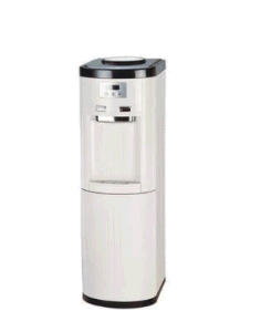 Hot Sales Free Standing Water Dispenser&Home Appliance pictures & photos