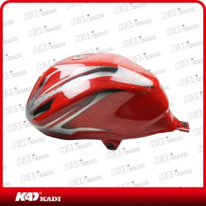 Genuine Motorcycle Parts Motorcycle Fuel Tank for Bajaj Discover 125 St pictures & photos