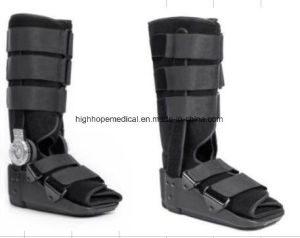 Ce Approved Medical Walking Brace pictures & photos