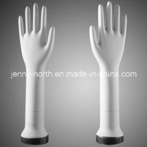 Examination Porcelain Glove Mould pictures & photos