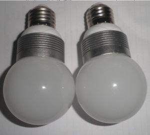 LED Bulbs (CGX-LB2001-3W)