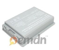 Portable Laptop Batteries for Apple A1045