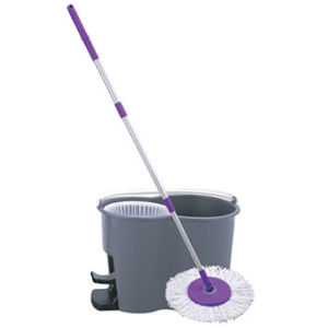 360 Magic Easy Mops (GE-MOPA-01A)
