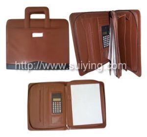 Briefcase (PF-8031)