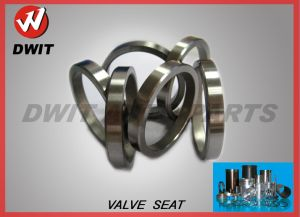 Engine Valve Seat Ring