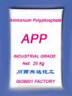 APP - Ammonium Polyphosphate