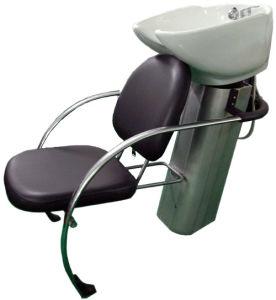 Shampoo Chair (WT-8210)