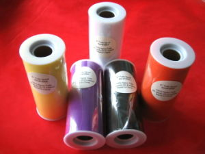 Tulle Spool pictures & photos