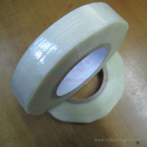 Filament Adhesive Tape pictures & photos