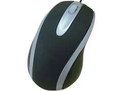 3D Optical Mouse/Wired Mouse/Computer Mouse Lhx-M332