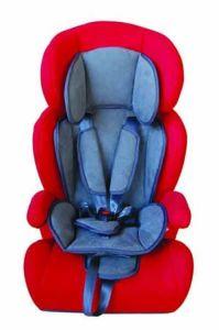 Child Car Seat (CA-04) pictures & photos