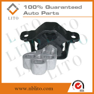 Engine Mount for Ford Fiest (XS616038AD) pictures & photos