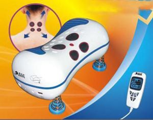 Neck Massager (AH-204)