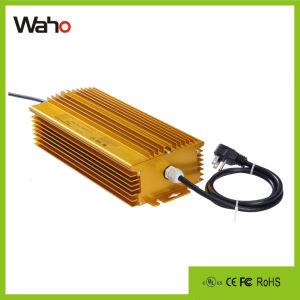 Hps HID Electronic Digital Ballast for Street Lamps (WHPS-600W)