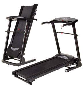 Home Treadmill (XHDH-ET03)