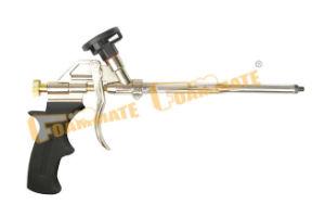 Foam Gun pictures & photos