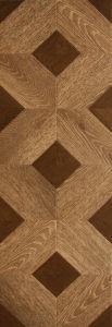 Parquet Laminate Flooring pictures & photos