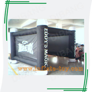 Inflatable Display Rack (DB-55)