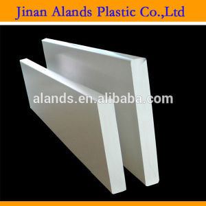 Closed-Cell PVC Sintra Foam Board for Construction pictures & photos