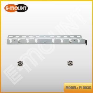 LCD/Plasma TV Mounts for 22′′-42′′ (F1003S)