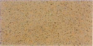 Granite Tile, Granite Slab (SK-2904) pictures & photos