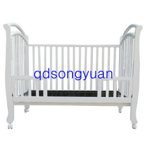Infant Bed (SY400)