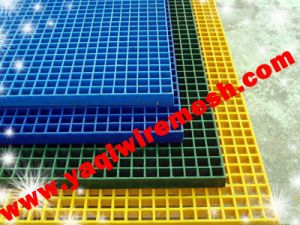High Quality Steel Grating with Factory Competitive Price pictures & photos
