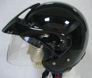 Motorbike Helmets (HO-206)