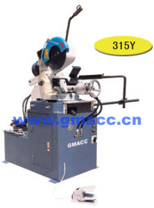 Metal Disk Saw Machine pictures & photos
