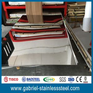 Ba 0.8mm Stainless Steel Coil 430 Tisco pictures & photos